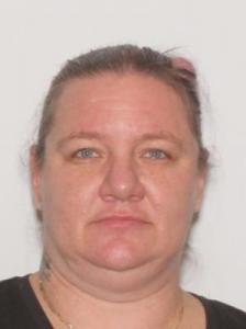 Karleeta Kay Francisco a registered Sexual Offender or Predator of Florida