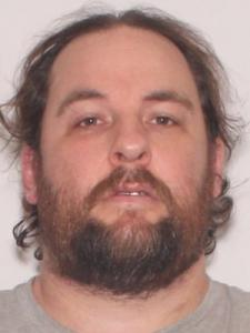 Charles Christopher Bailey a registered Sexual Offender or Predator of Florida