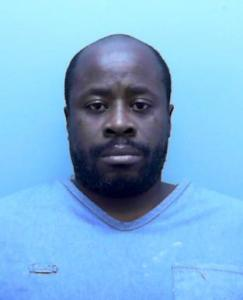 David Earl Clark Jr a registered Sexual Offender or Predator of Florida