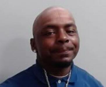 Amos Tyrone Bell a registered Sexual Offender or Predator of Florida