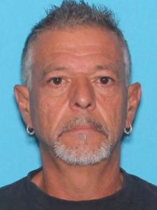 Scott Timothy Davis a registered Sexual Offender or Predator of Florida