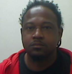 Roddricus Breon Lewis a registered Sexual Offender or Predator of Florida