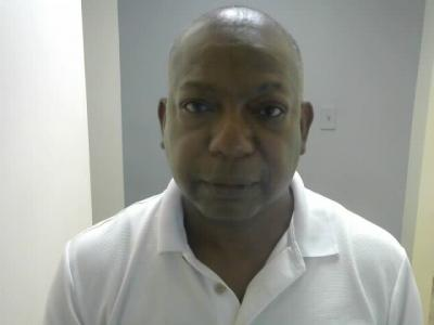 Terry Green a registered Sexual Offender or Predator of Florida