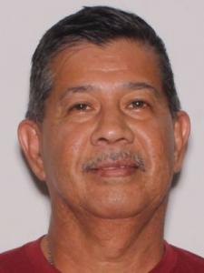 Samuel Mendoza a registered Sexual Offender or Predator of Florida
