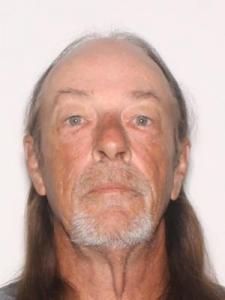 Robert Lee Morris a registered Sexual Offender or Predator of Florida