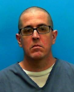 Brendon John Boule a registered Sexual Offender or Predator of Florida