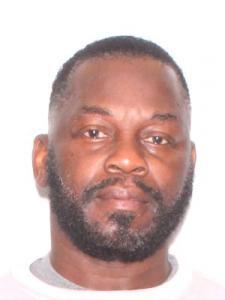 Charles Harris Haynes Jr a registered Sexual Offender or Predator of Florida