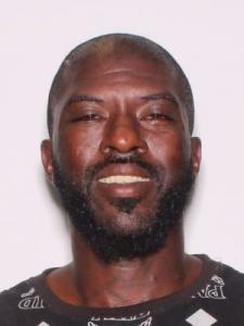 Dominique Dewayne Austin a registered Sexual Offender or Predator of Florida