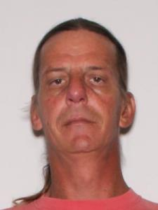 Carl Everett Carlson a registered Sexual Offender or Predator of Florida