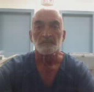 Charles Rivera a registered Sexual Offender or Predator of Florida