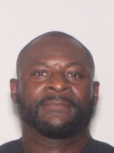 Kelvin D Roberson a registered Sexual Offender or Predator of Florida