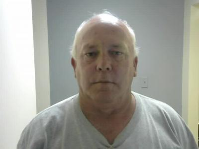 Bruce Alan Rogers a registered Sexual Offender or Predator of Florida