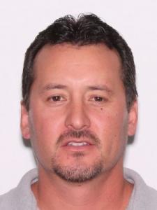 Michael Stephen Berezansky a registered Sexual Offender or Predator of Florida