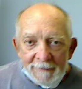 John Walter Buss a registered Sexual Offender or Predator of Florida
