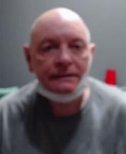Gregory Allen a registered Sexual Offender or Predator of Florida