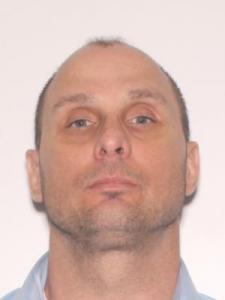 Nicholas William Burrell a registered Sexual Offender or Predator of Florida