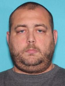 Lawrence James Cirillo a registered Sexual Offender or Predator of Florida