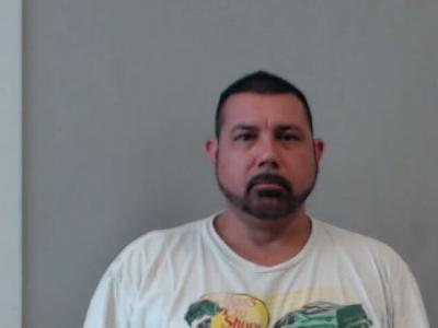 Roman R Cerda a registered Sexual Offender or Predator of Florida