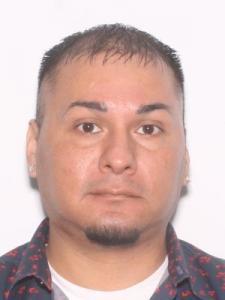 Jessie Aguilar Jr a registered Sexual Offender or Predator of Florida