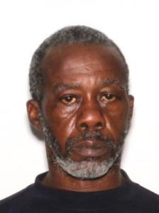 Bobby Austin a registered Sexual Offender or Predator of Florida
