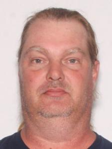 George Edward Ervin a registered Sexual Offender or Predator of Florida