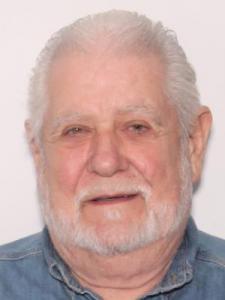Calvin E Peck a registered Sexual Offender or Predator of Florida
