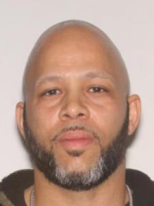 Edilberto Concepcion a registered Sexual Offender or Predator of Florida