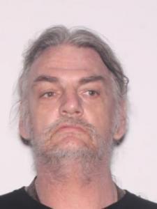 Kip Eugene Proctor a registered Sexual Offender or Predator of Florida