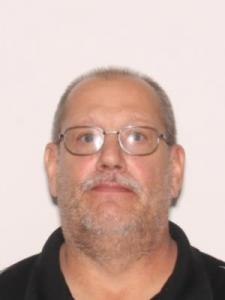 David C Summers a registered Sexual Offender or Predator of Florida