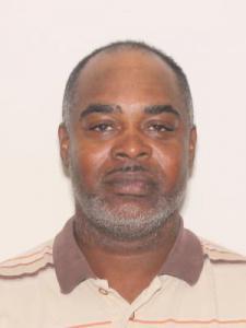 Travis Devon Greene a registered Sexual Offender or Predator of Florida