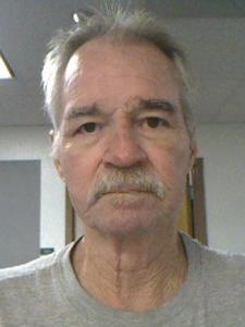 Michael A Leever a registered Sex Offender of Colorado