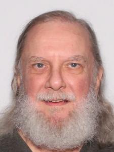 David Allen Lindblad a registered Sexual Offender or Predator of Florida