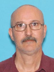 Glenn Thomas Brewer a registered Sexual Offender or Predator of Florida