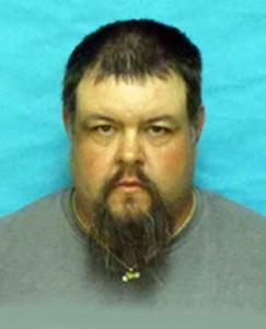 Kevin Dewayne Clements a registered Sexual Offender or Predator of Florida