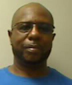 Ronnie Lamar Anderson a registered Sexual Offender or Predator of Florida