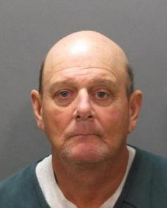 Ross D Bentley a registered Sexual Offender or Predator of Florida