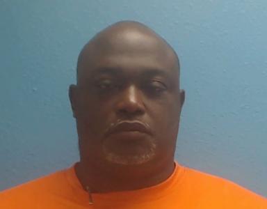 Kenya Levett Hudson a registered Sexual Offender or Predator of Florida