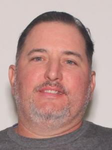 Richard Charles Snedeker a registered Sexual Offender or Predator of Florida