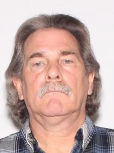 Norman Raymond Deroche a registered Sexual Offender or Predator of Florida