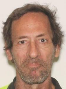 Gregory William Terrill a registered Sexual Offender or Predator of Florida