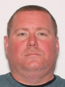 Benjamin Dewayne Hammersley a registered Sexual Offender or Predator of Florida