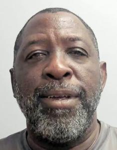 Dwayne Edwin Shepard a registered Sexual Offender or Predator of Florida