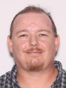 Daniel Wilbur Fowler a registered Sexual Offender or Predator of Florida