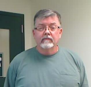 Roger Daniel a registered Sexual Offender or Predator of Florida