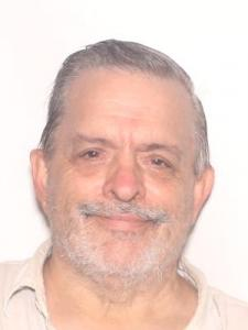 Ronald L Eriks a registered Sexual Offender or Predator of Florida