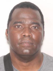 Charles Allen Jones a registered Sexual Offender or Predator of Florida