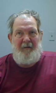Joseph Eugene Dowell a registered Sexual Offender or Predator of Florida