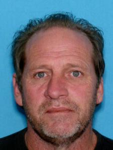 Charles Richard Jones a registered Sexual Offender or Predator of Florida