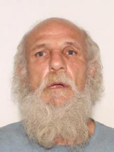 Michael James French a registered Sexual Offender or Predator of Florida