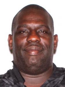 George Lamar Brown a registered Sexual Offender or Predator of Florida